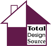 Total Design Source Tampa
