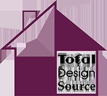 Total Design Source Tampa