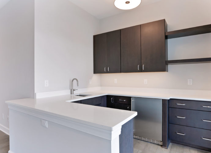 2506 S Dundee, Tampa Project